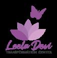 Leela Devi Transformation Center